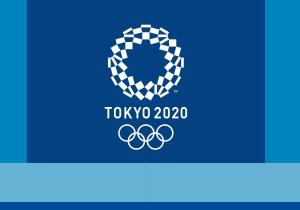 Токіо-2020. Чемпіони та медалісти 5 серпня