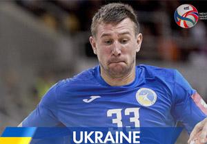 Євро-2020 з гандболу. Україна завершила турнір поразкою