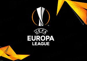 Ліга Європи. Найкращі і найгірші суперники для