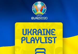 Музичний скандал. Чи дійсно збірна України слухає російських реперів