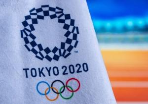 Олімпіада-2020. Що не так з трансляціями в Україні