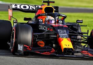 Формула-1. Ферстаппен та Боттас виграли практики в Угорщині