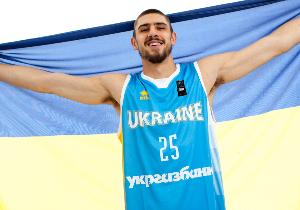 Олексій Лень вирішив змінити клуб в НБА