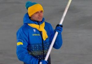 Паралімпіада-2018. Медальний доробок України 16 березня