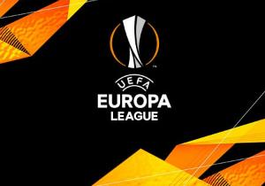 Ліга Європи. Жереб життя і смерті для