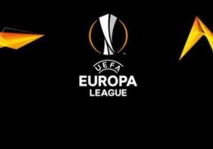 Ліга Європи. Найкращі та найгірші суперники для