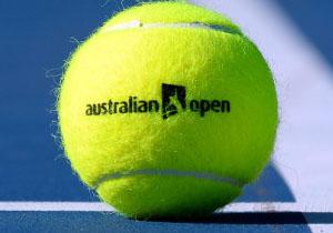 Australian Open 2021 – підсумовуємо виступи українських тенісистів