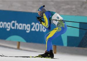 ОІ-2018. Програма змагань українських спортсменів 21 лютого