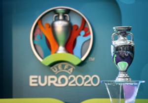 Євро-2020. Уельс здолав словаків, поразка Казахстану