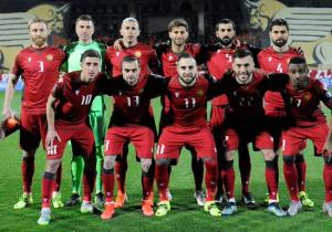 ЧС-2022. Німеччина програла, Англія, Іспанія, Франція та Італія перемогли