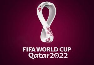 Відбір ЧС-2022. Німеччина, Італія, Іспанія та Бельгія перемогли