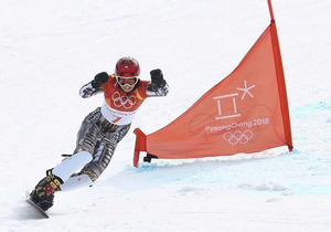 ОІ-2018. Всі чемпіони і медалісти 24 лютого