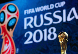 Маразм від УТ-1. Чому ЧС-2018 тепер буде в Україні з російськими коментаторами