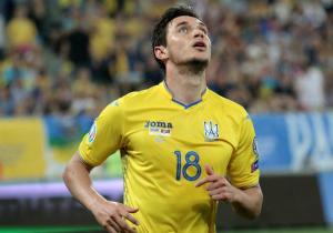 А якщо без Романа? Хто може замінити Яремчука на Євро-2020