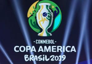 Копа Америка 2019. Аргентина поступилась Колумбії, Венесуела і Перу зіграли внічию