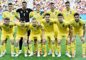Шанс із неба. Завдяки чому збірна України може обіграти Швецію