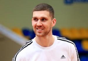 Михайлюк може піти у легендарний клуб НБА