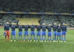 Маємо команду. Чому ця збірна України гнеться, але не ламається