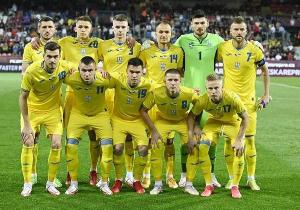 Подвійні стандарти. Чи мають бути у збірній України гравці з Росії