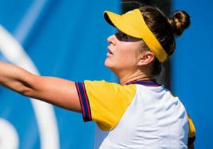 WTA Індіан-Веллс. Світоліна йде далі, Ястремська вилітає
