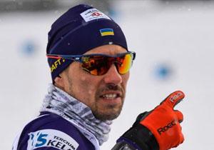 ЧС-2019 з біатлону. Норвежці виграли чоловічу естафету, Україна - 12-та
