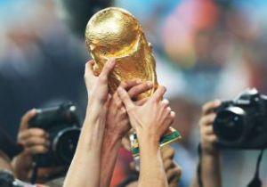 Офіційно. Чемпіонат світу буде розширено