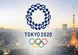 Їх хейтять мільйони. Чому Росія пролітає повз Олімпіаду-2020