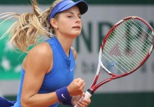 WTA Маямі. Ястремська зачохлила ракетку в другому колі