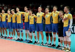 Гордість України. Чому збірна з волейболу підкорила наші серця