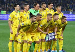 Нам потрібен перший кошик. Для чого Україна має не програти Сербії