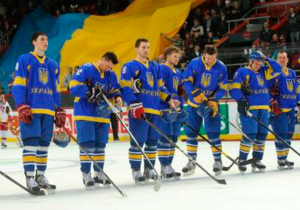 Олімпіада-2022. Збірна України з хокею отримала суперників у відборі