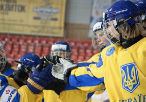 Жіночий ЧС з хокею. Україна по булітах програла Хорватії