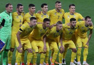 Тепер еліта. Чому збірна України - нарешті топ-команда
