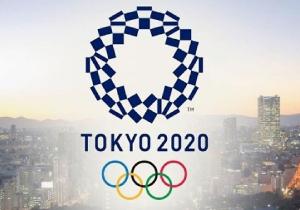 Токіо-2020. Французи тріумфували в гандболі