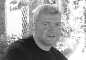 Помер 5-разовий чемпіон України з баскетболу