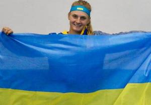 Кубок Федерації. Україна програла матч за третє місце