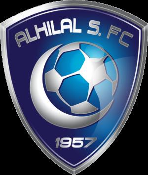 Аль-Хіляль