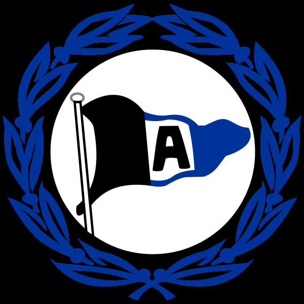 Армінія