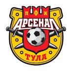 Арсенал Т