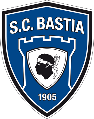 Бастія