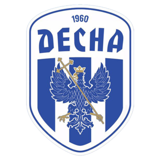 Десна