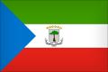 Екваторіальна Гвінея