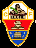Ельче