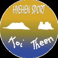 Єнген Спорт