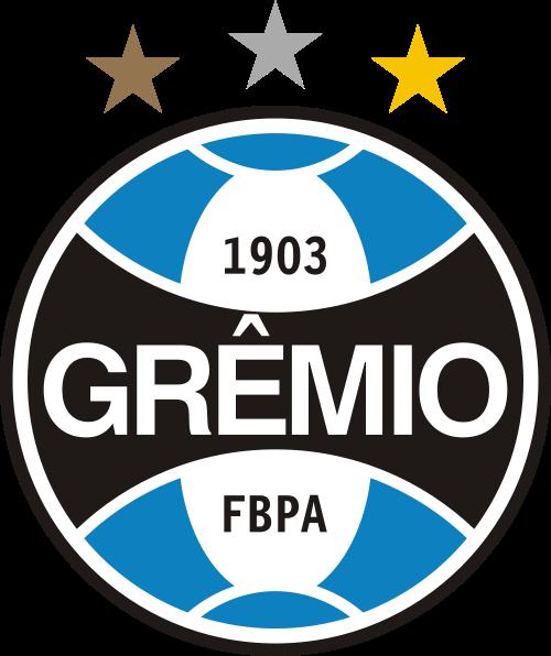 Греміо