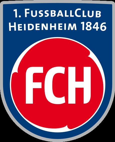 Хайденхайм
