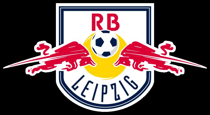 Лейпциг