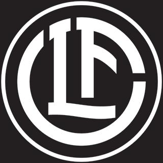 Лугано