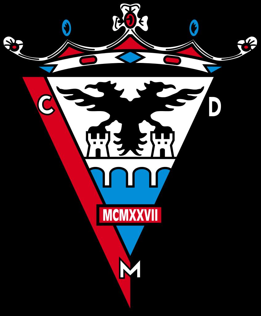 Мірандес