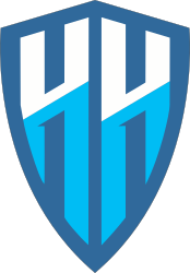 Ніжній Новгород